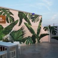 detalle-mural-ladaurada4