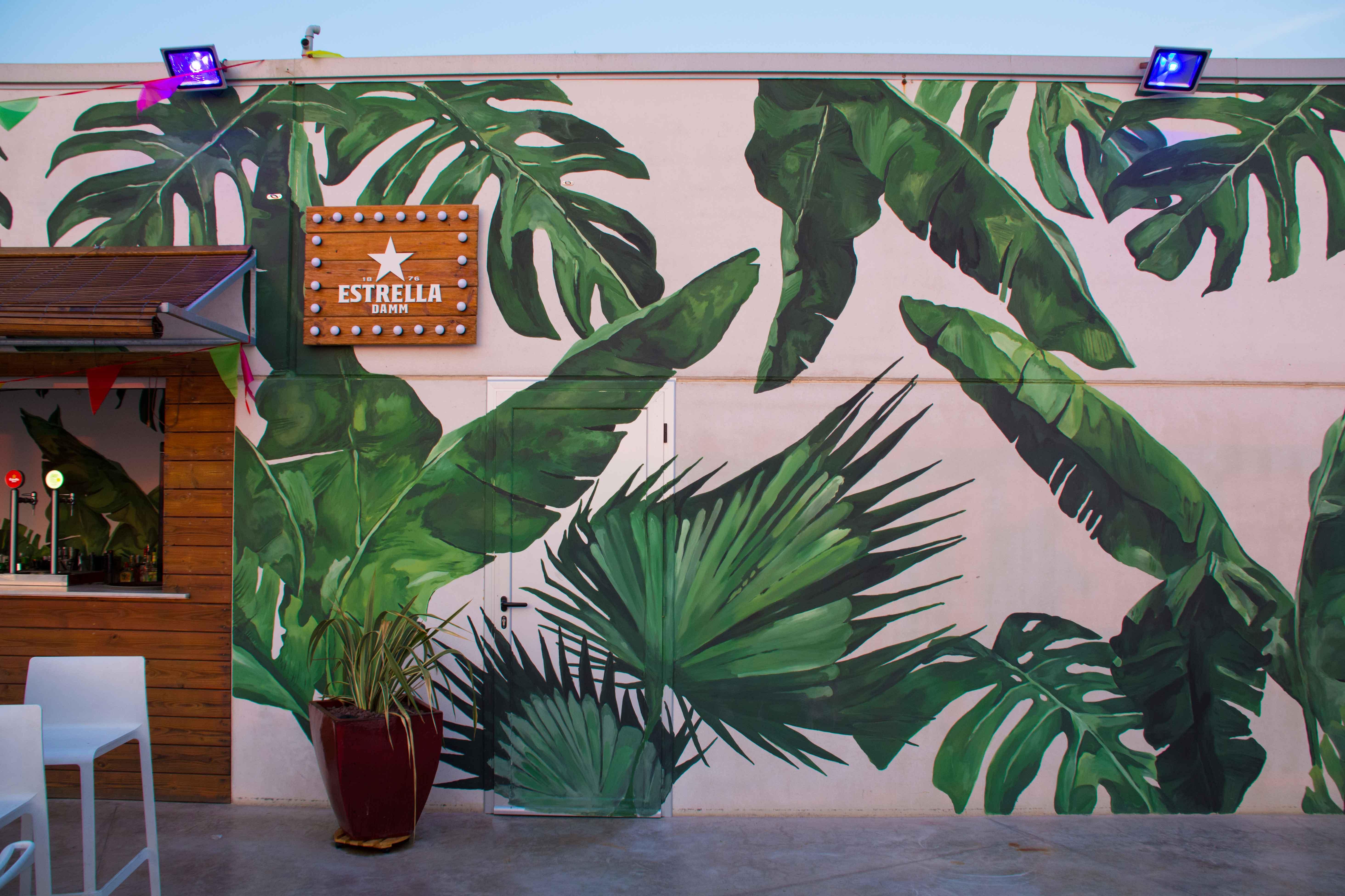 detalle-mural-ladaurada