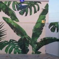 detalle-mural-ladaurada1