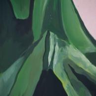 detalle-mural-ladaurada7