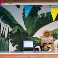detalle-mural-ladaurada5