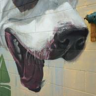 detalle-mural-caac-barcelona