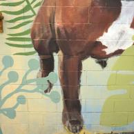detalle-mural-caac-barcelona.jpg