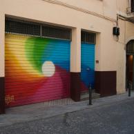 mural_puerta_sol