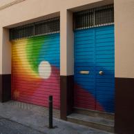 mural_puerta_sol3