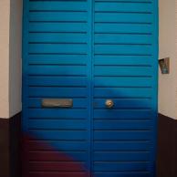mural_puerta_sol4