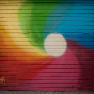 mural_puerta_sol5