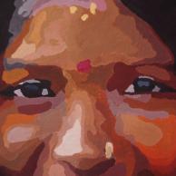 detalle_mural_ojos