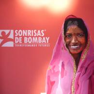 sonrisas_de_bombay
