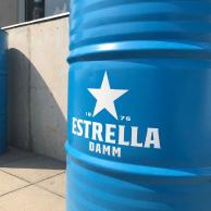 Estrella_damm_barril