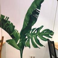 cookona_tropical