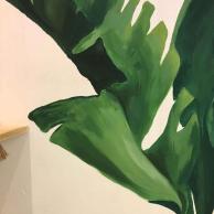 detalle_mural_cookona_tropical4