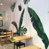 mural_cookona_tropical1