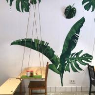 mural_cookona_tropical2