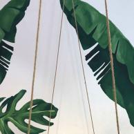 mural_cookona_tropical_detalle
