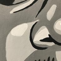 Detalle_mural