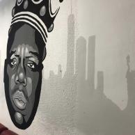 Detalle_mural_rap