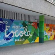 Mural_llevant