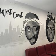 Mural_rap2