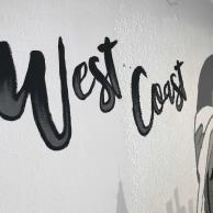 Mural_westCoast