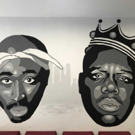 Retratos_mural_raperos