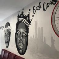 mural_rap