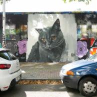 Mural_cat_general