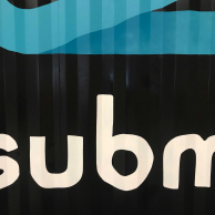 submer_logo