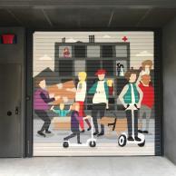 mural_persiana_parking