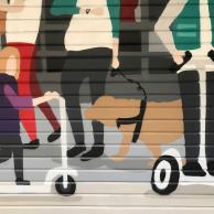 mural_puerta_parking