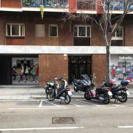 persianas_mural_helvetia_barcelona